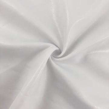 Glossy- foil finish