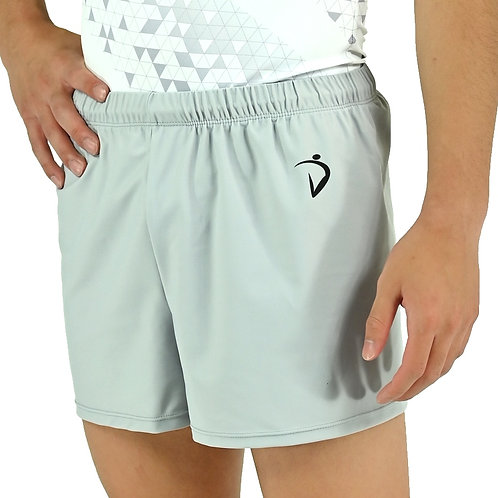 Quick Order Men's Shorts- Select Color