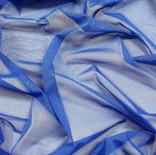 Royal Blue Mesh