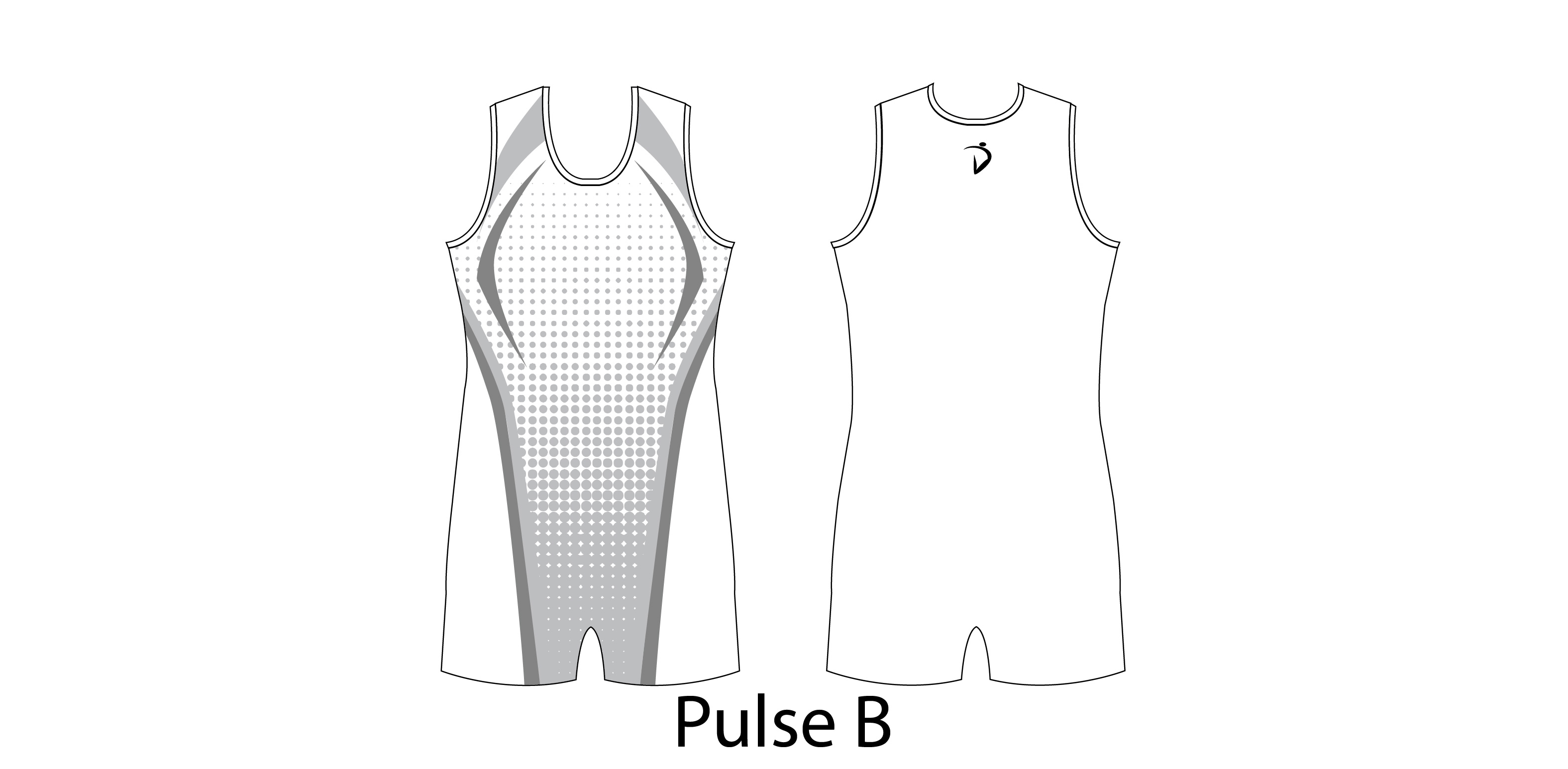 Pulse B