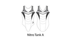 Nitro Tank A