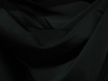 Ultra Comfort Black