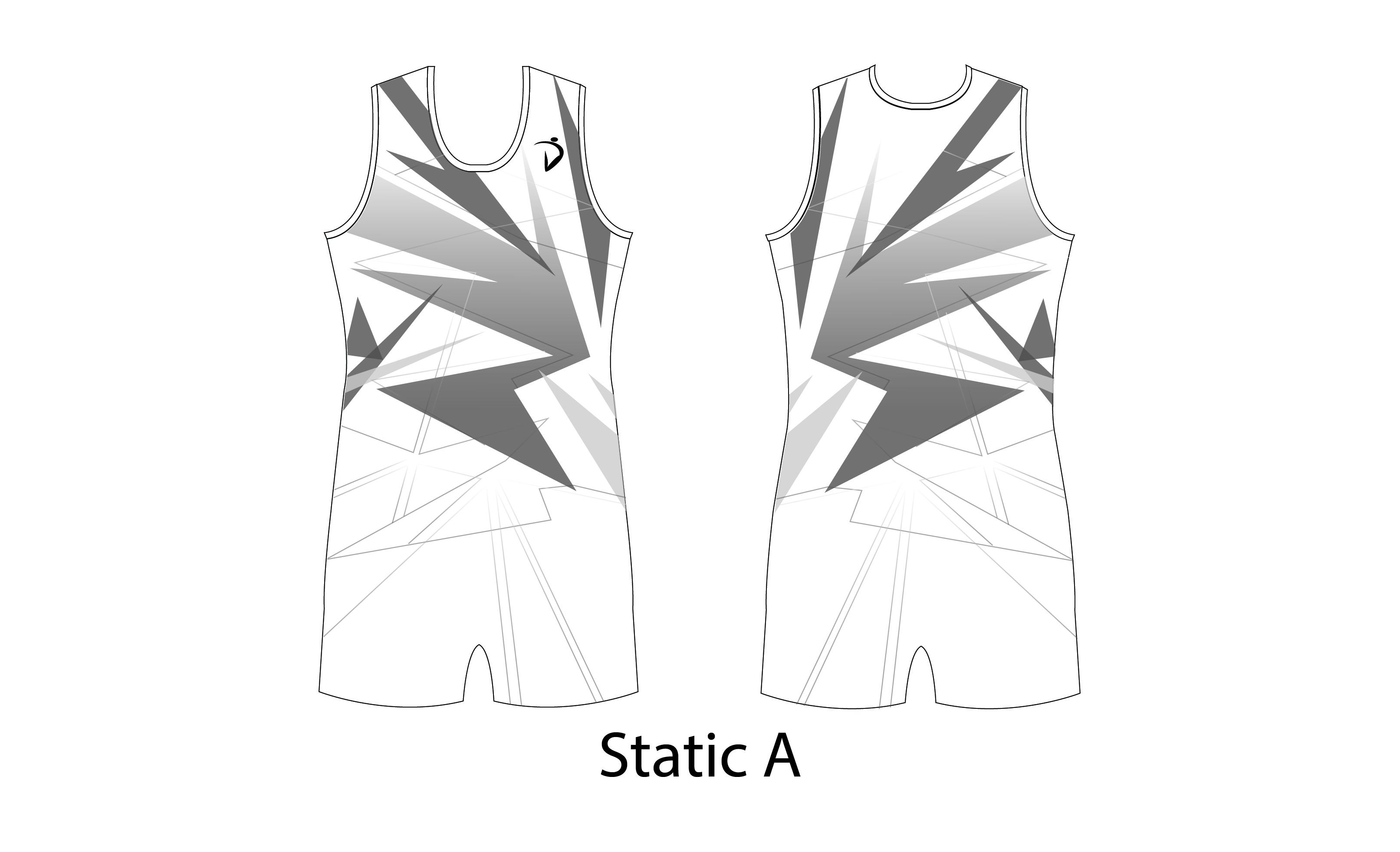Static A