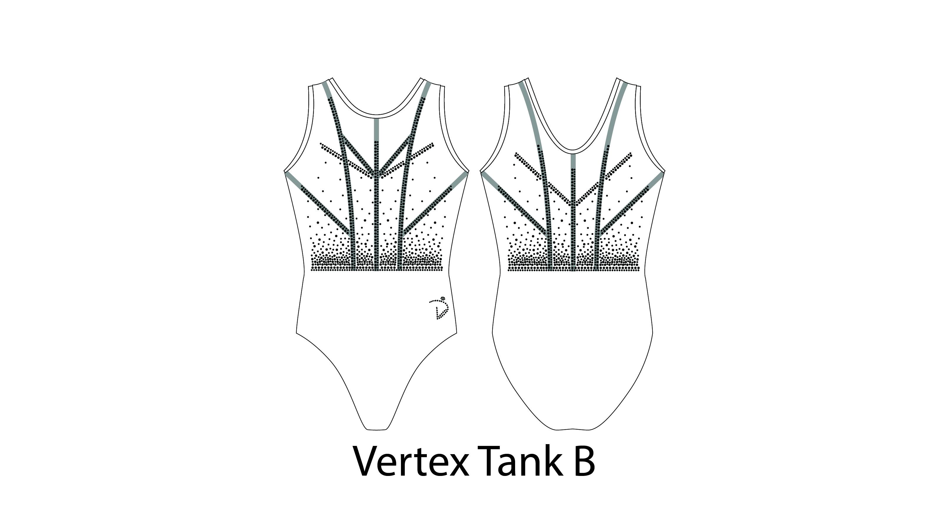 Vertex Tank B