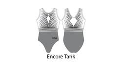 Encore Tank