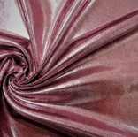 Burgundy Rose Mystique