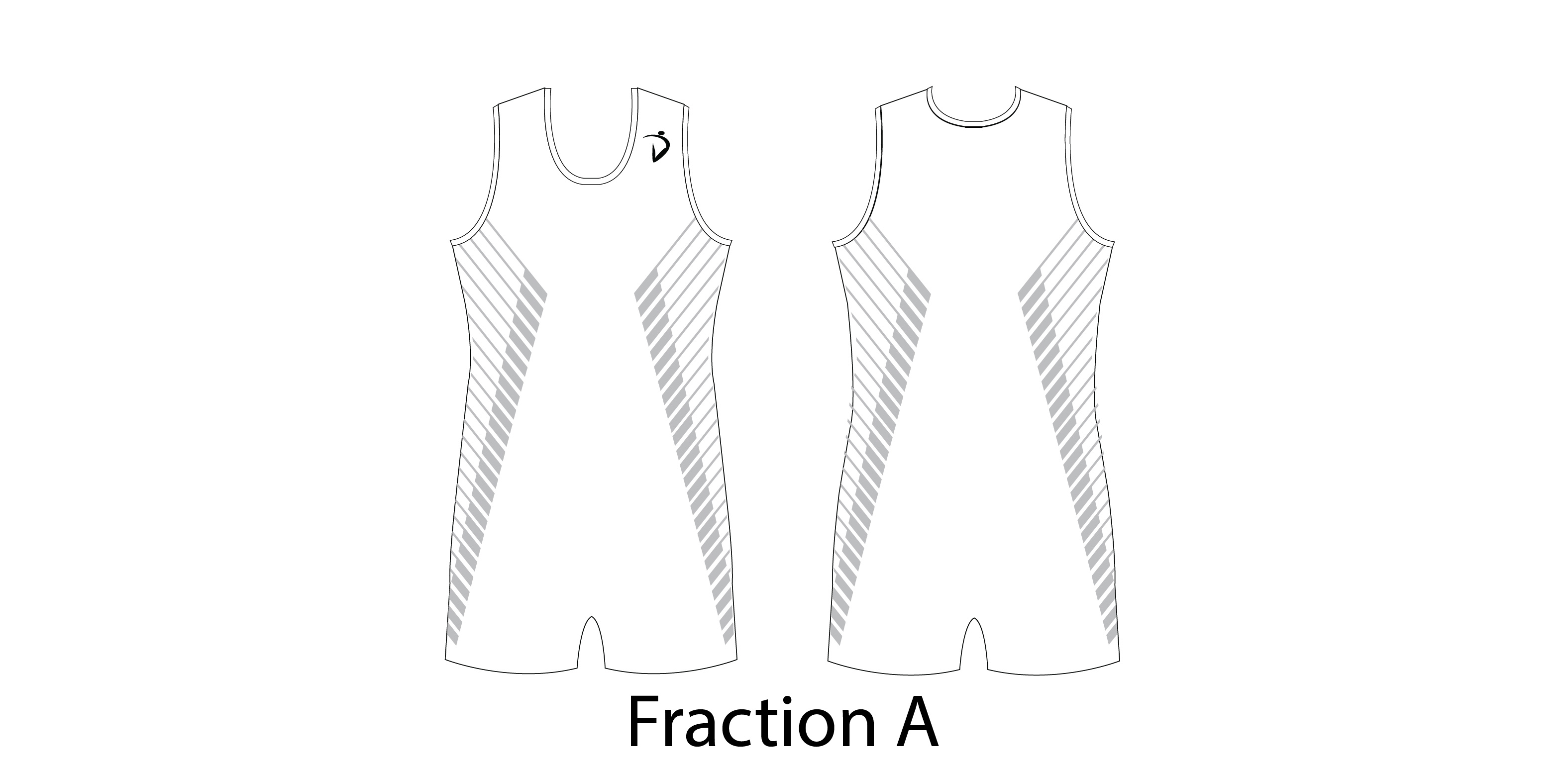 Fraction A