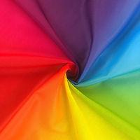 Mesh- Rainbow.jpg