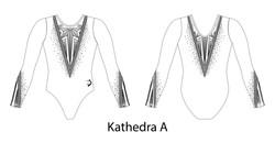 Kathedra A
