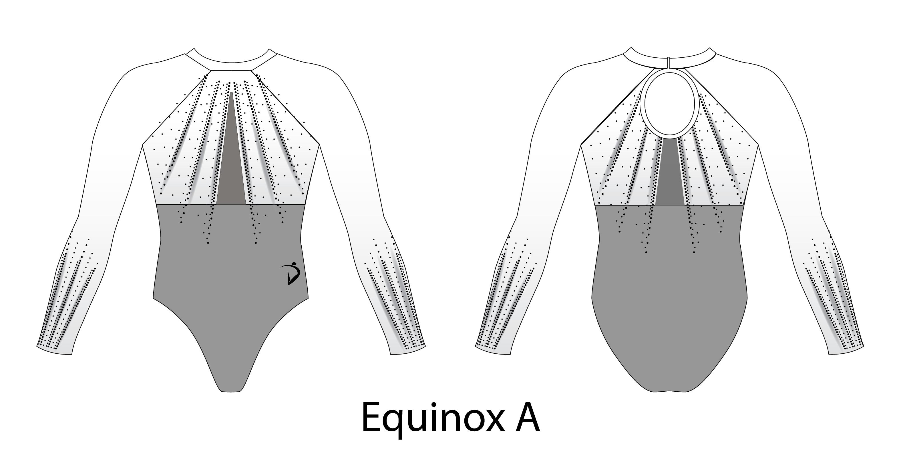 Equinox A