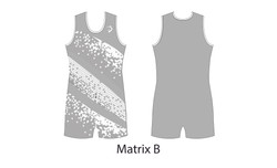 Matrix B