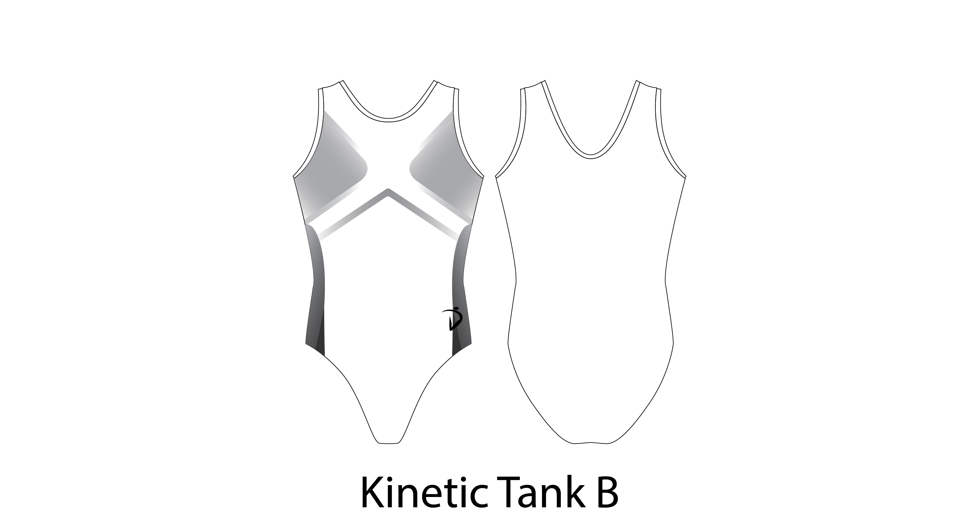 Kinetic Tank B