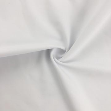 Ultra Comfort Matte