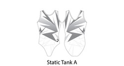 Static Tank A