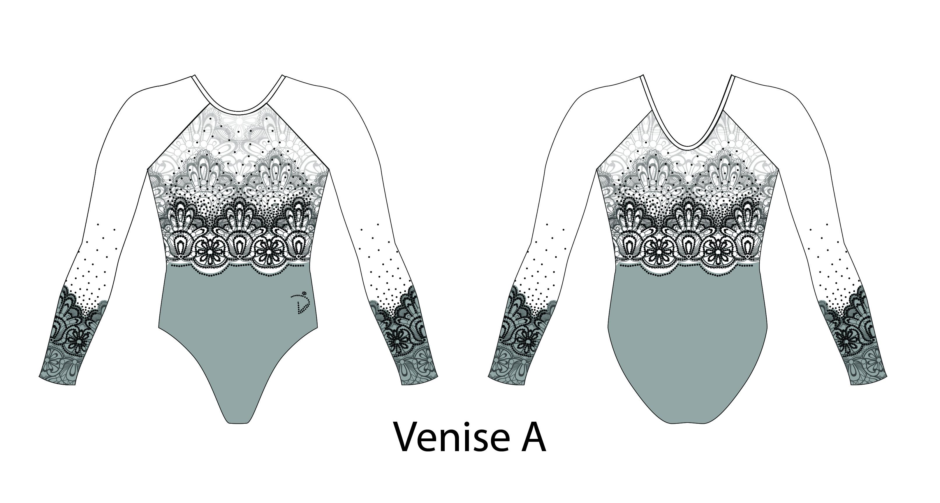 Venise A