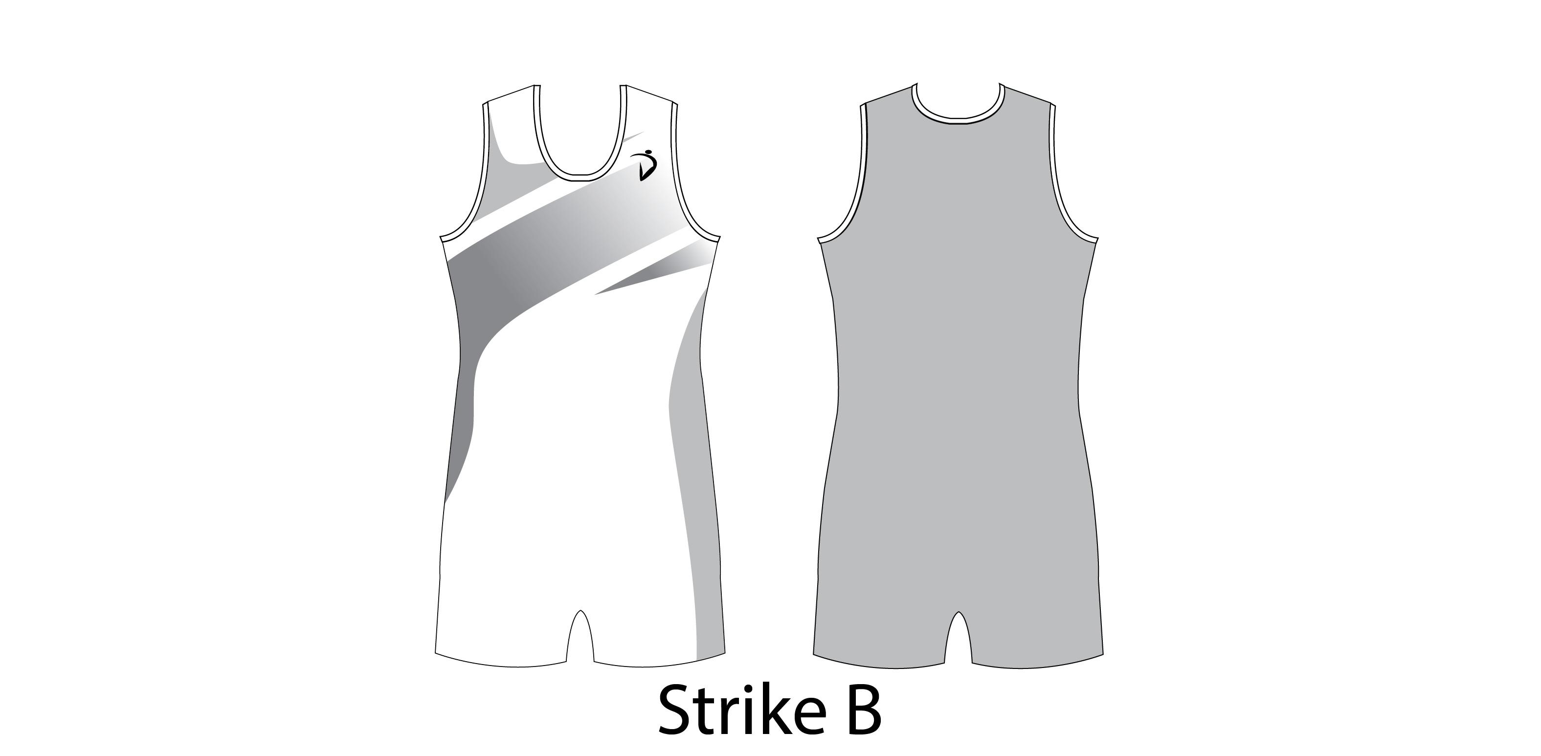 Strike B