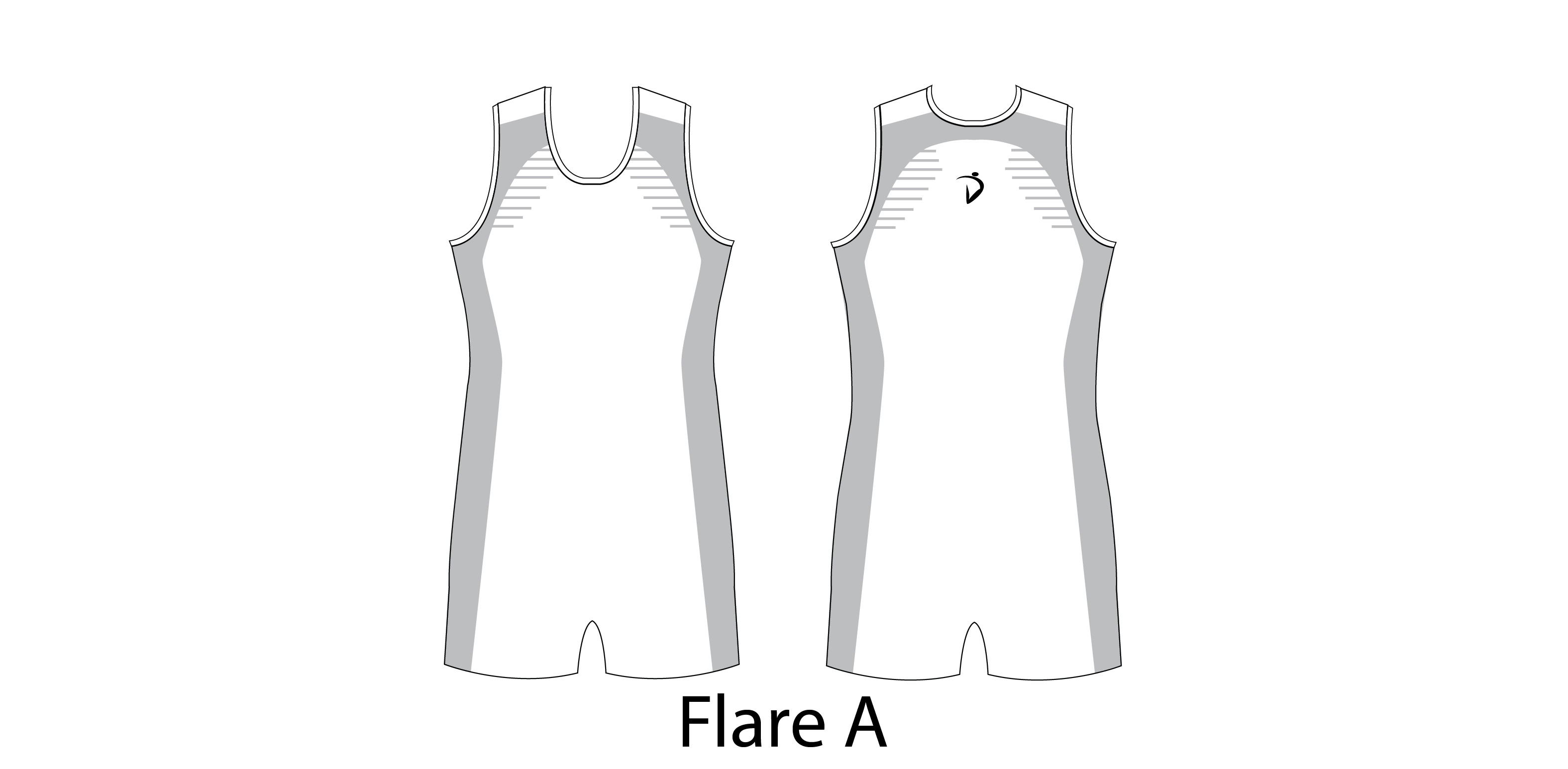 Flare A