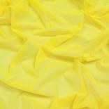 Yellow Mesh