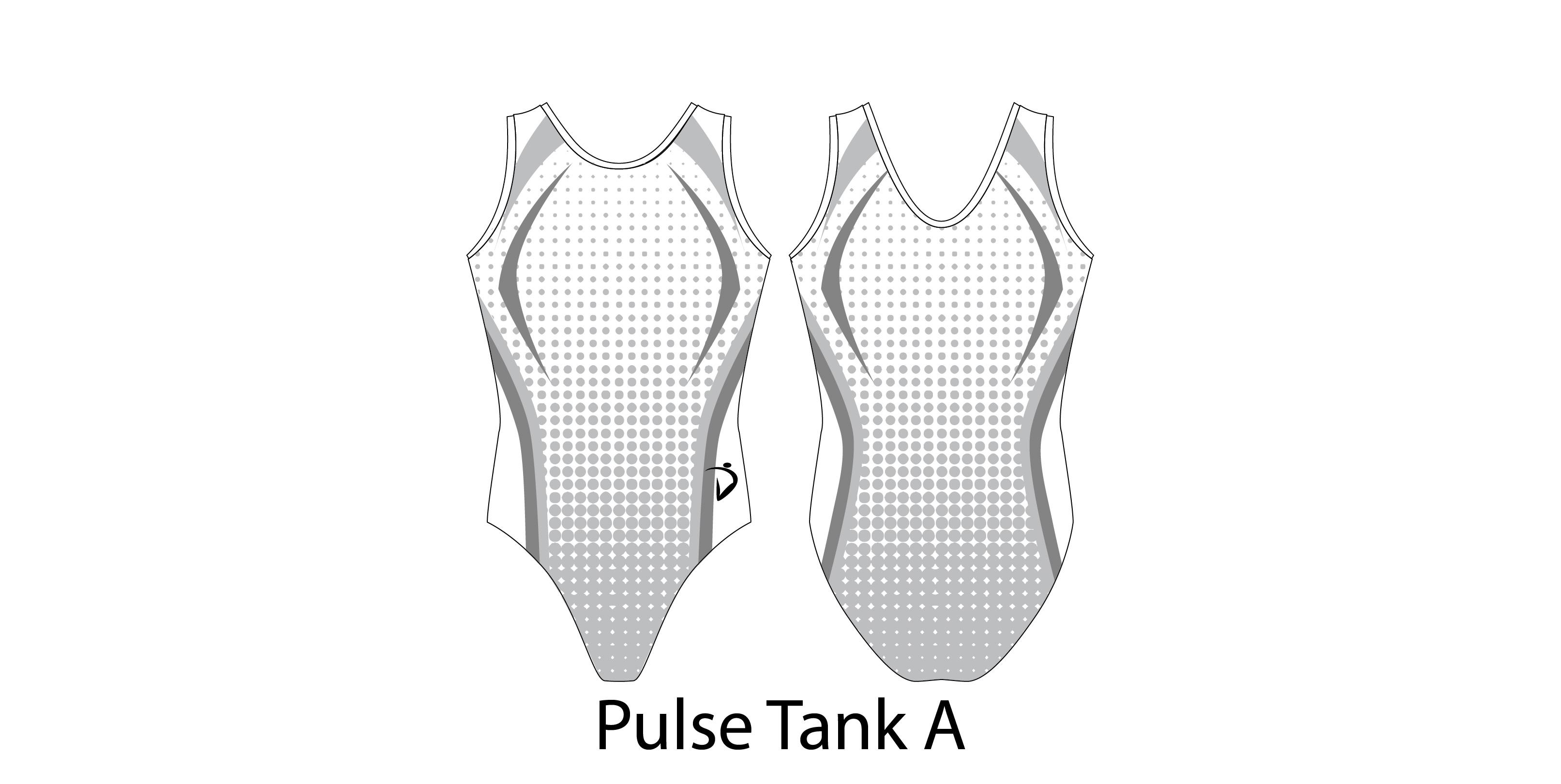 Pulse Tank A
