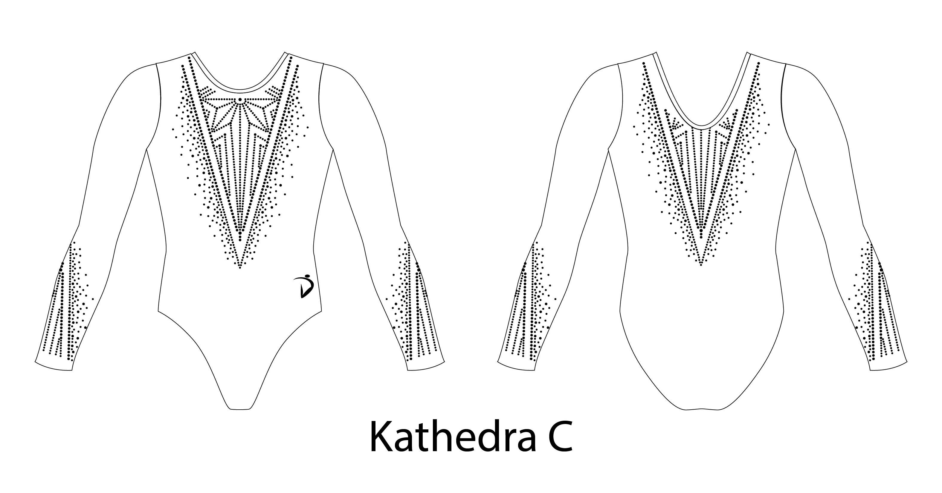 Kathedra C