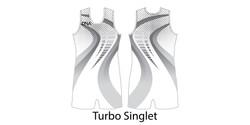 Turbo Singlet