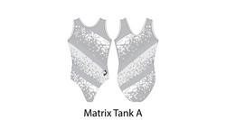 Matrix Tank A