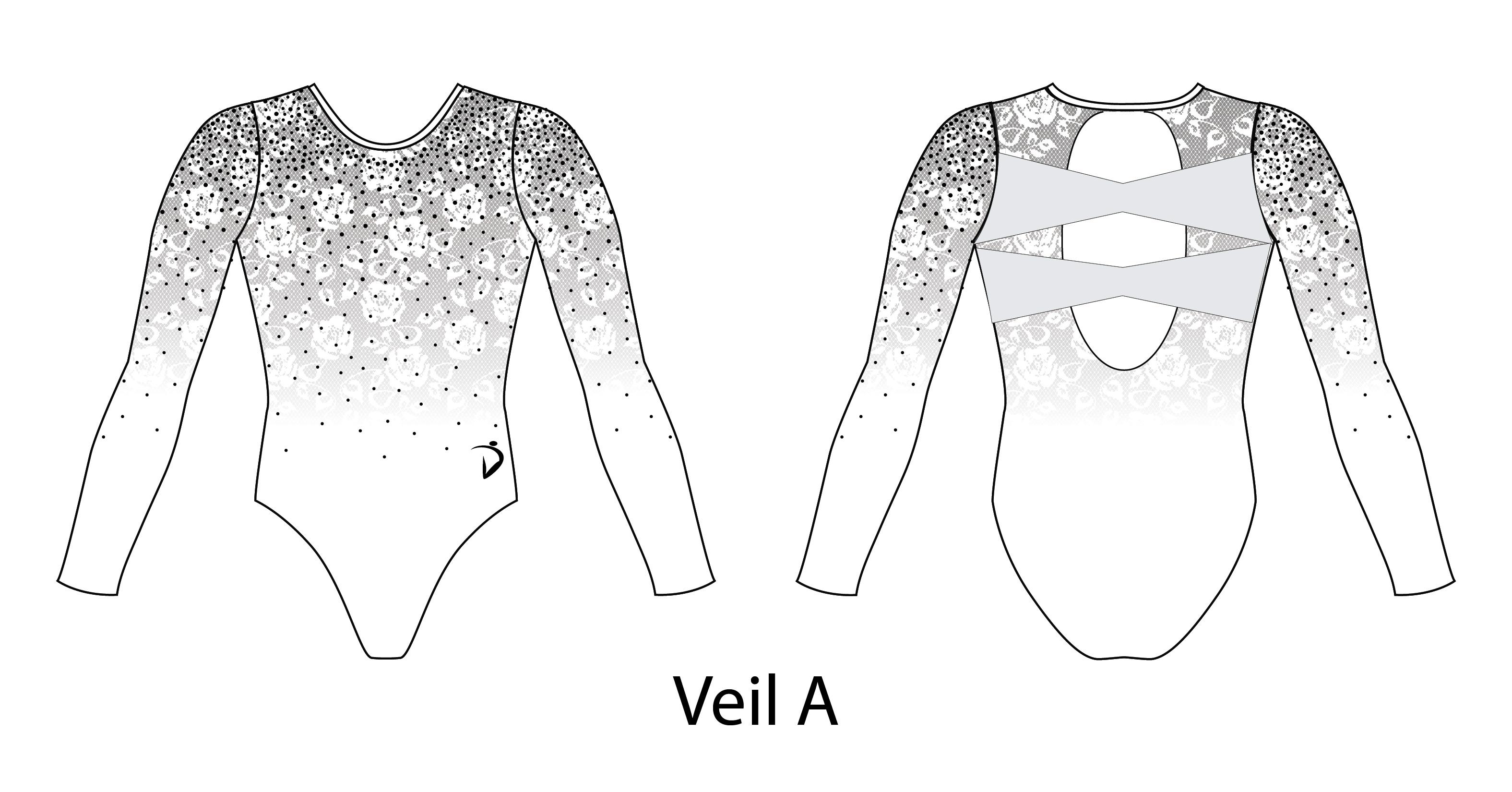 Veil A