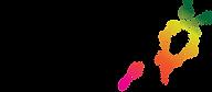 DNA No Logo Helix Rainbow gradient.png