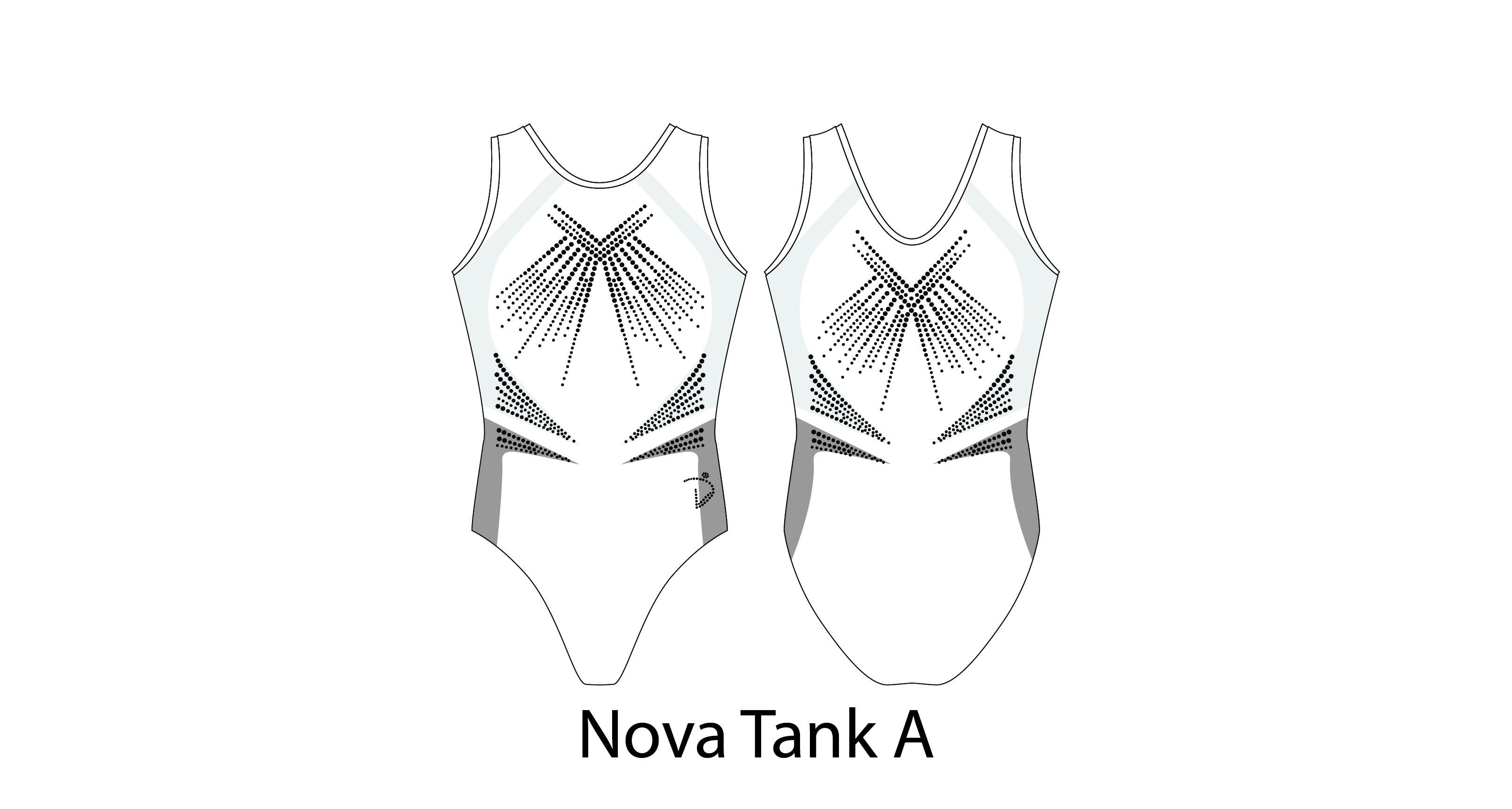 Nova Tank A