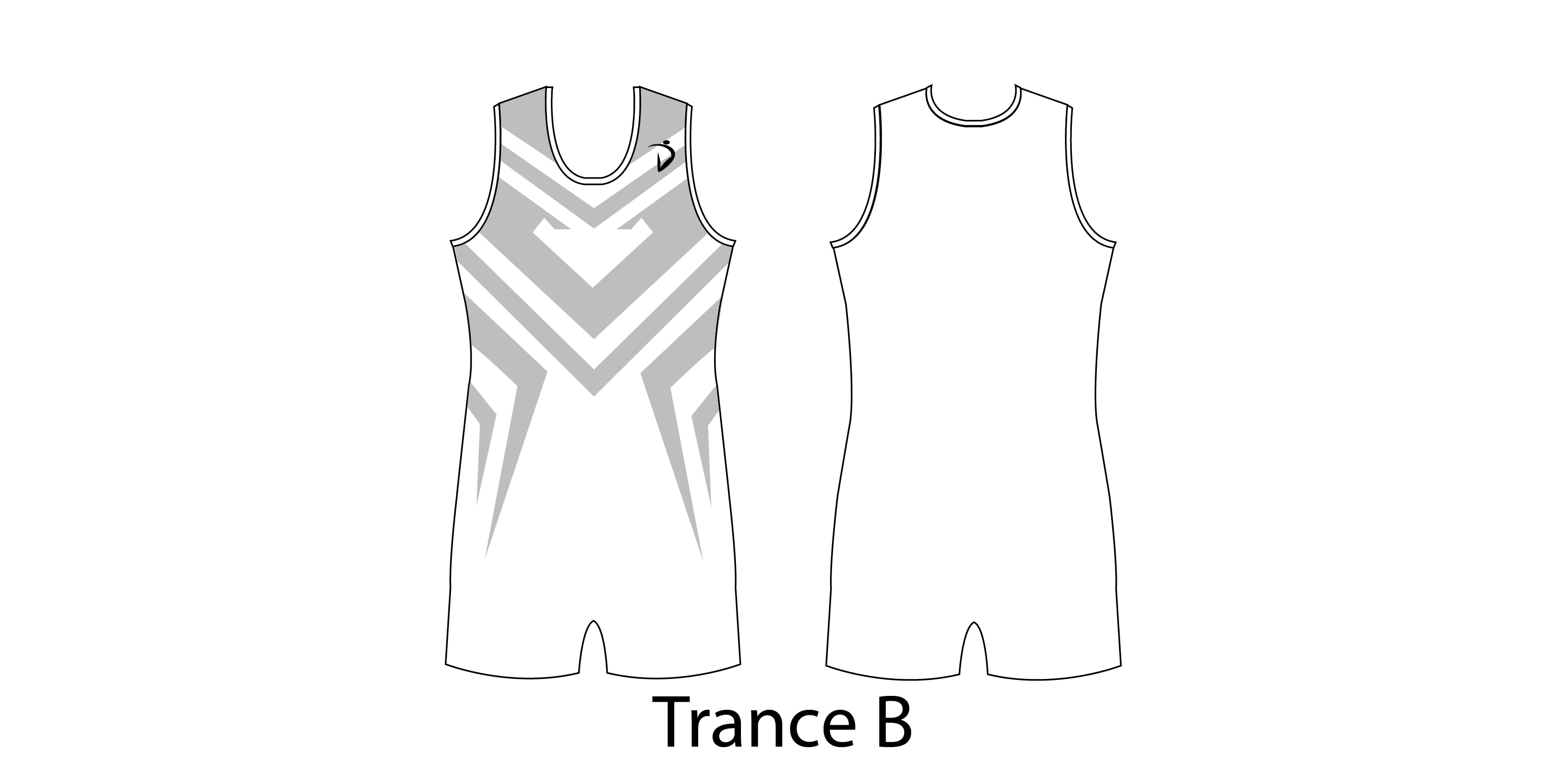 Trance B