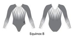 Equinox B