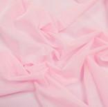 Light Pink Mesh