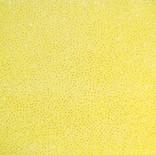 Yellow Glitter Mesh