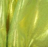 Chartreuse Mystique