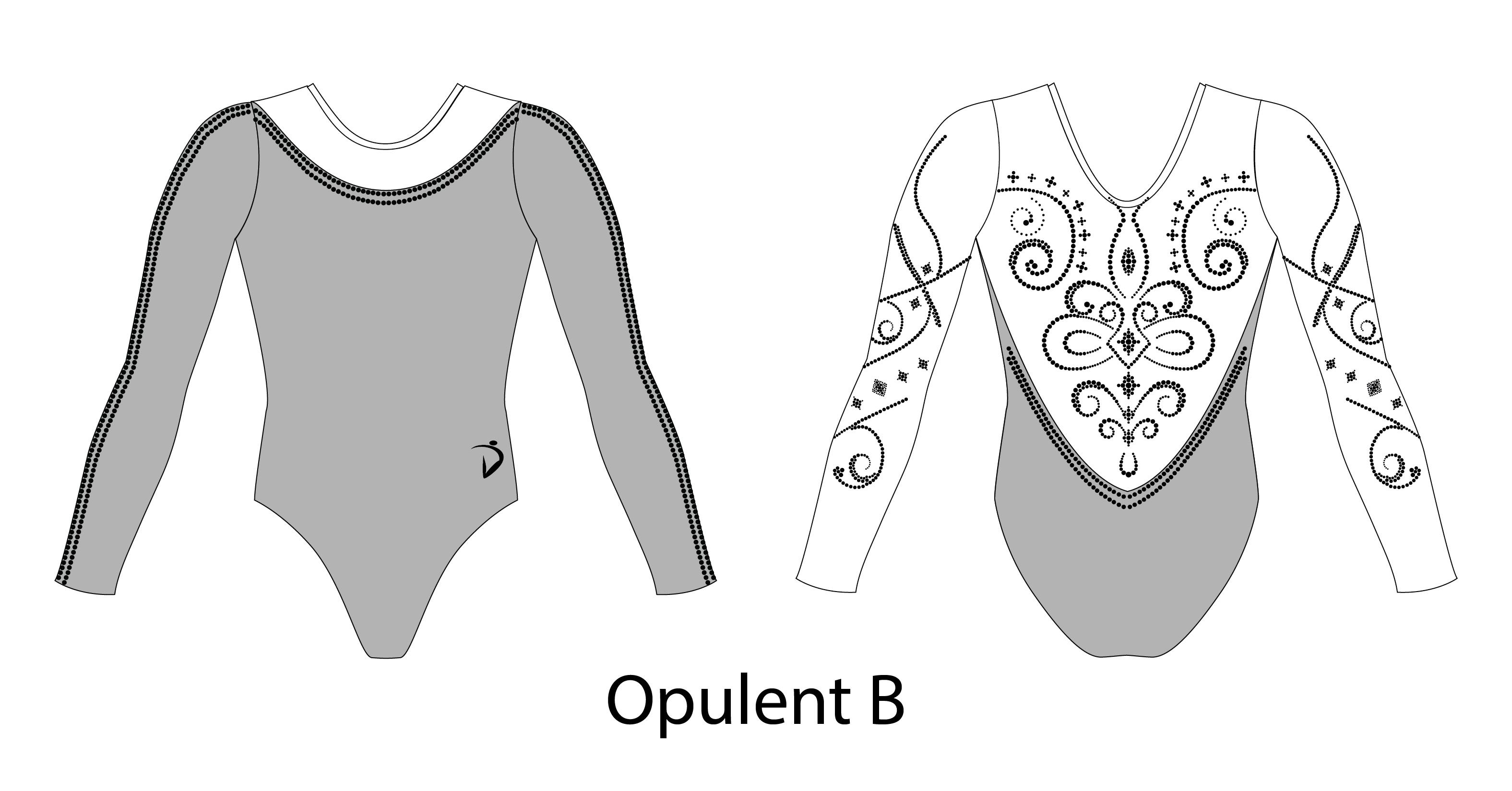 Opulent B