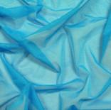 Turquoise Mesh