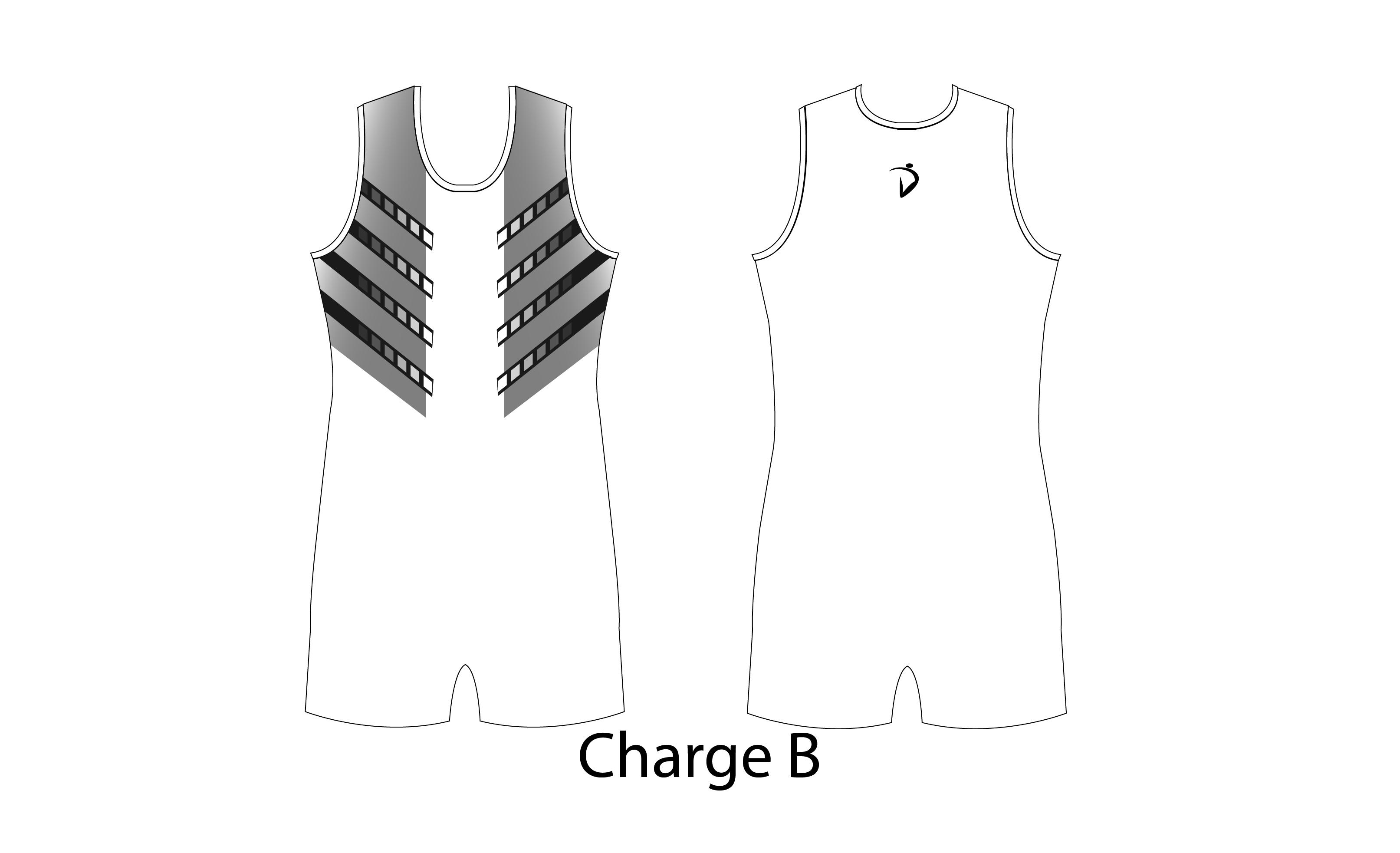 Charge B