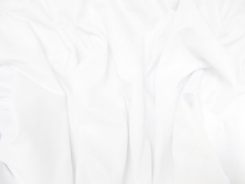 Ultra Comfort White