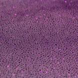 Purple Glitter Mesh