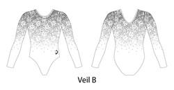 Veil B