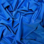Royal Blue Lycra