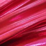 Red Fushia Mystique