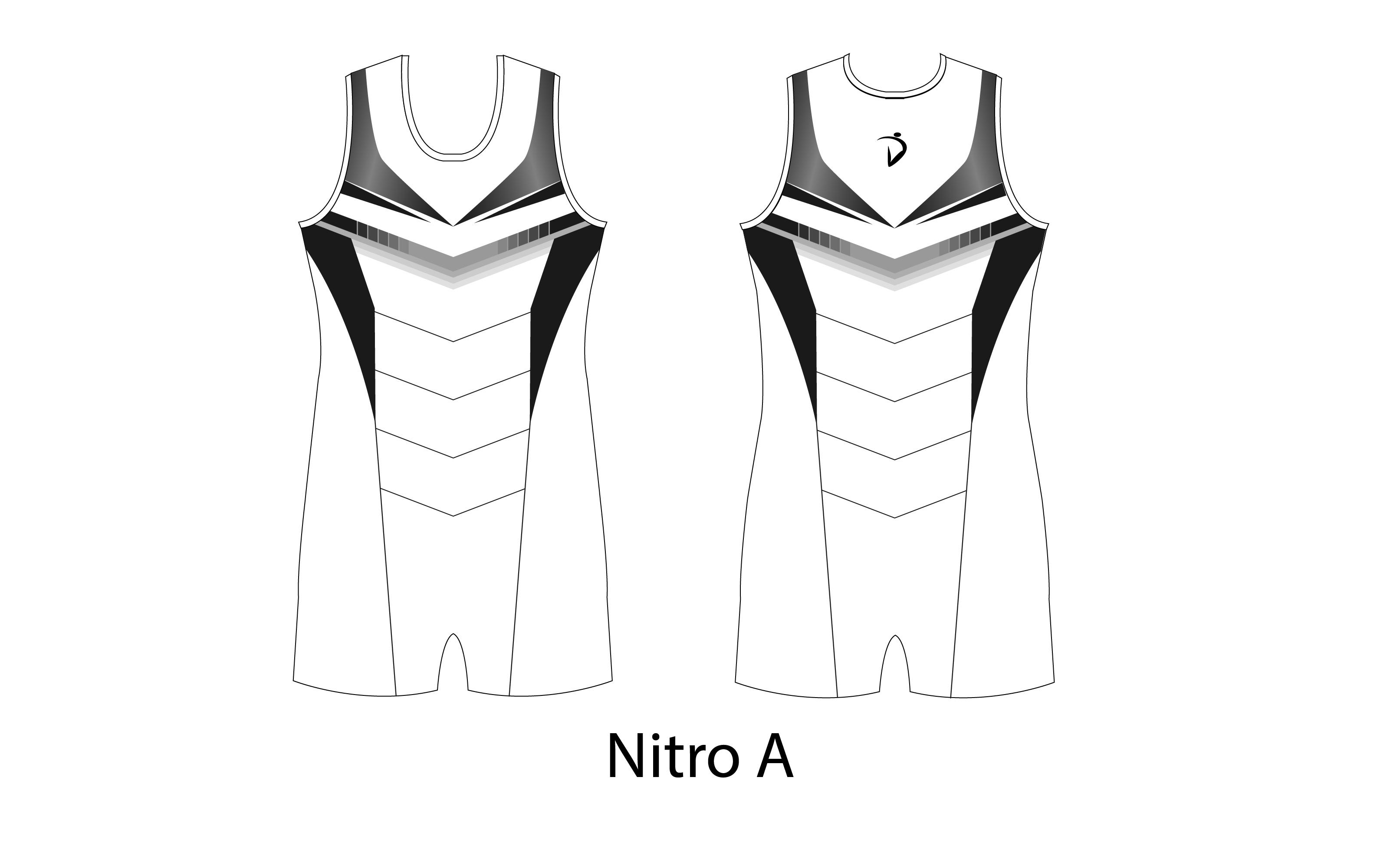 Nitro A
