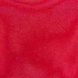 Red Glitter Mesh