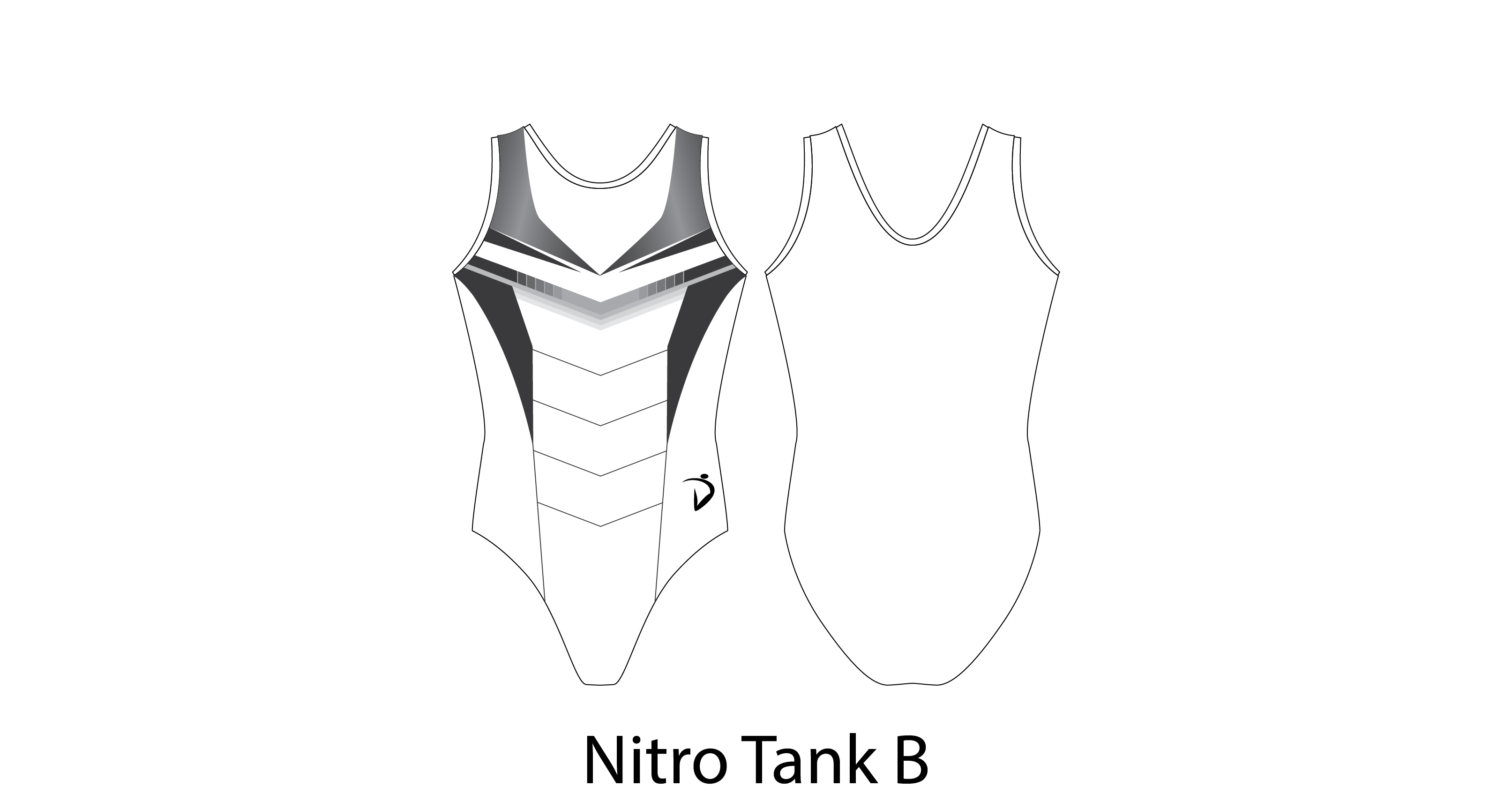 Nitro Tank B