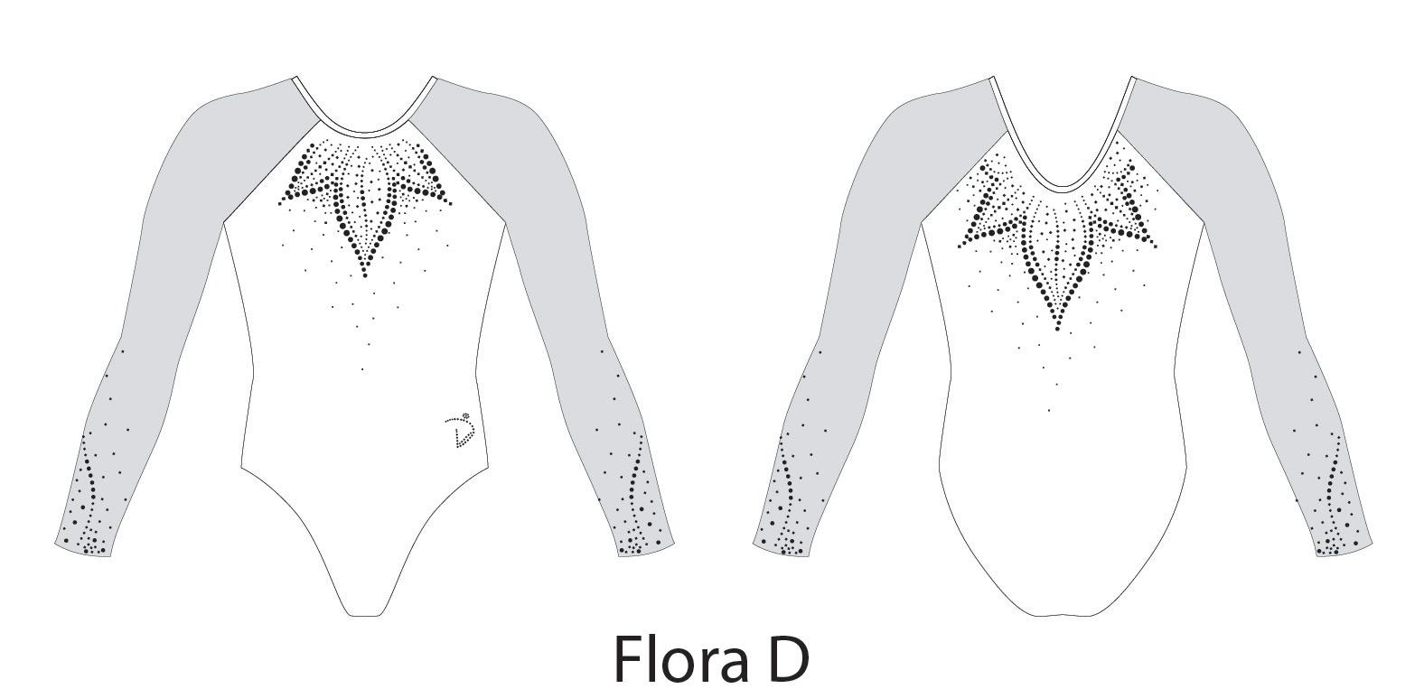 Flora D