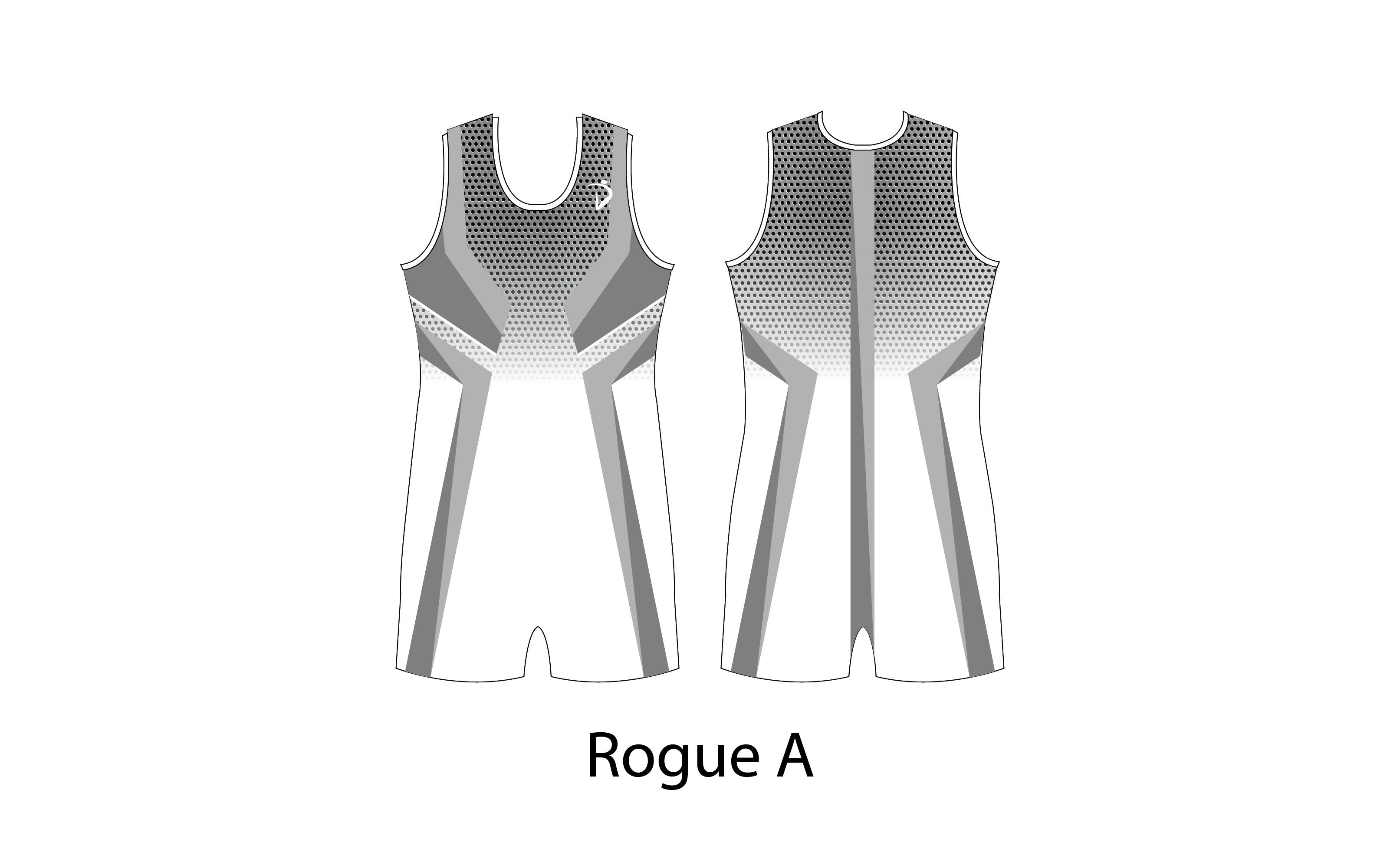 Rogue A