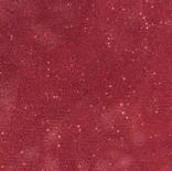 Burgundy Glitter Mesh