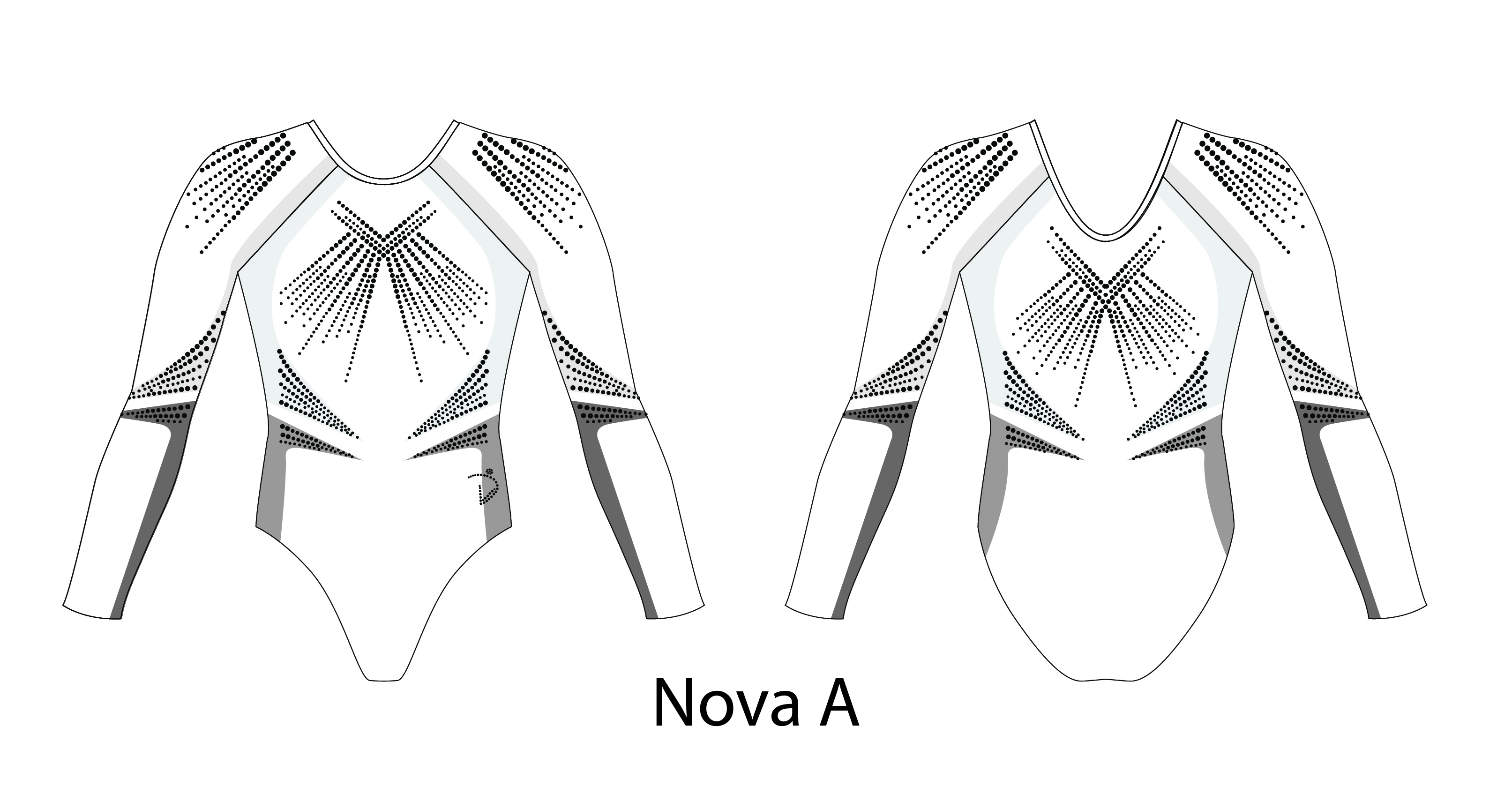 Nova A