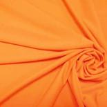 Tangerine Lycra